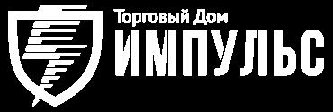 Комплекты Видеонаблюдения в Екатеринбург-
